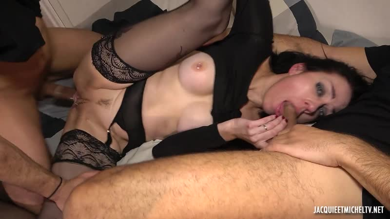 Adeline 28 Years Old FRENCH Porno, All Sex Anal Gangbang Hardcore Milf Fisting Rough Group, Porn,