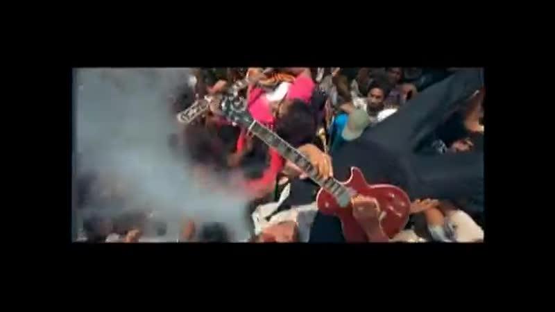 All The Best Dil Kare Full Song Ft Sanjay Dutt Ajay Devgan