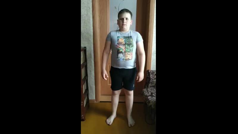 Video 17822e73dc686fccac24f6da47995420