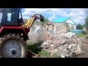 Подработка на экскаватор ЮМЗ ЭО-2621Калым