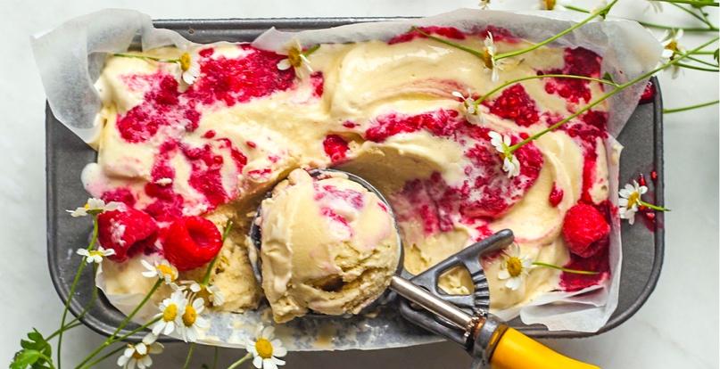 Пять видов мороженого, которое вы вряд ли захотите попробовать, изображение №4