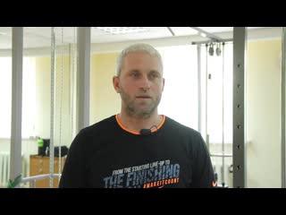 лечебная гимнастика (1)