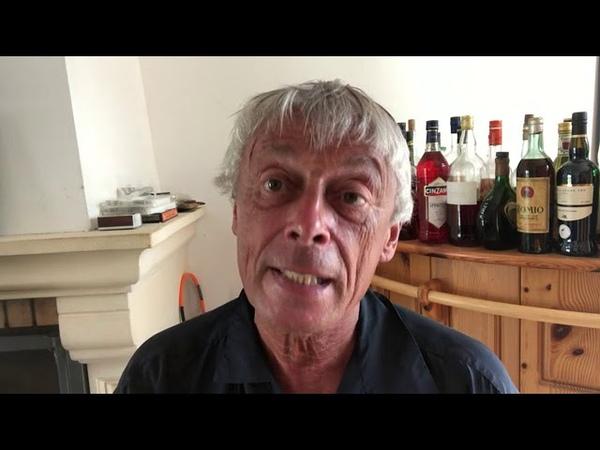Pierre Cassen (26/05/2020) : La gauche ne défend plus les travailleurs, elle les achève !