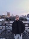 Гордей Гладков