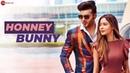 Honney Bunny - Sara Khan Dinesh Choudhary | Altaaf Manny | Atiya Sayyed