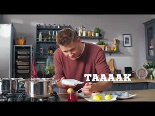 ПроСТО кухня | Пасхальные яица