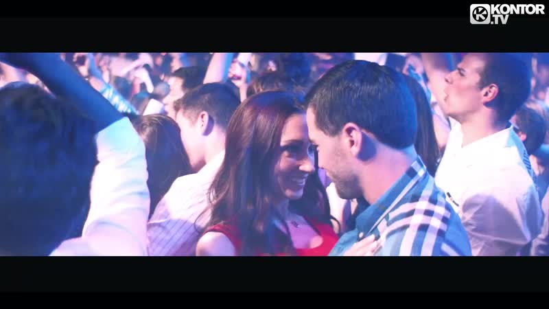 Dash Berlin 3LAU feat Bright Lights Somehow Official Video HD 1080p