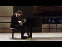 Nikolai Kapustin 24 Preludes in Jazz Style op 53 No 17