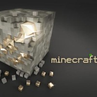 Minecraft_fan