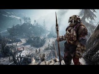 Far Cry Primal 9 100 No Commentary