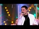 Дима Билан на супермарафоне МУЗ-ТВ «22 часа в прямом эфире»