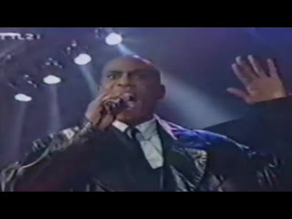 Mr. President - Coco Jambo (Live Concert 90s Exclusive Techno-Eurodance Dance In Bravo Super Show 1997)