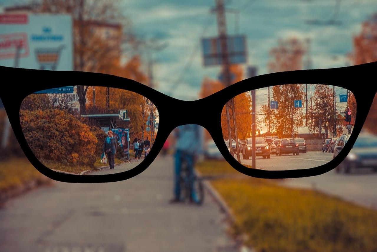 свадьбы так как видят люди с плохим зрением фото колес включается
