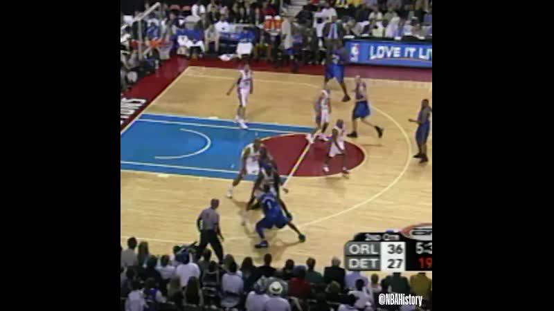 To celebrate T Mac's 41st Birthday we flashback to his back to back scoring t 640 X 640 mp4
