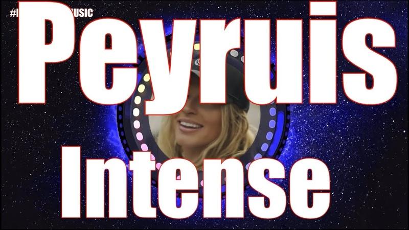 Peyruis Intense Vlog No Copyright Music MY FAVORITE MUSIC