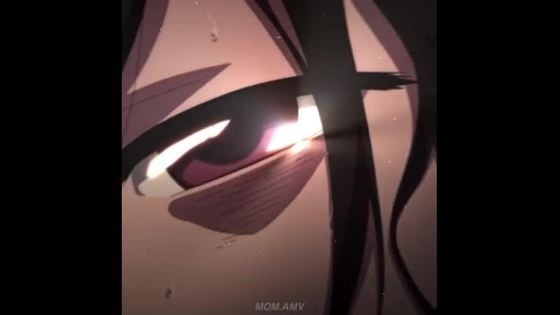 Mahou Shoujo Site Anime vine