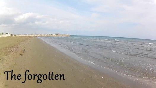 Ready Steady Go Projesi (Gocmen Tiyatrosu Guney Kıbrıs) - Dailymotion Video