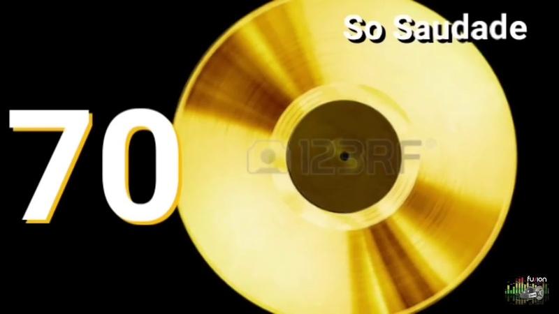 Disco De Ouro💿Anos 70 80💿 Internacional