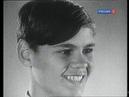 Путевка в жизнь (1931) - Смотреть онлайн