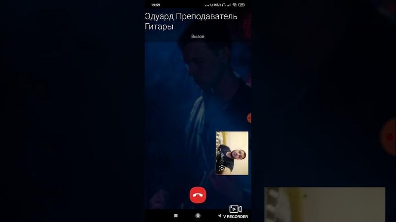 AiK PortnoY vs Золотая гитара Поволжья