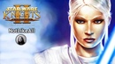 Star Wars: Knights of the Old Republic II - The Sith Lords светлая сторона часть 10