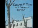 Escaped Trees K.Safonov - Деревья