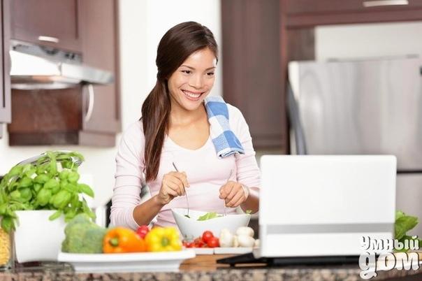 Предлагаем несколько советов по использованию в хозяйстве, казалось бы, просто мусора 1. Корки от банана - замечательная подкормка для растений. При пересадке растения добавьте в измельченные