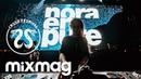 Nora En Pure | CRSSD Spring 2020