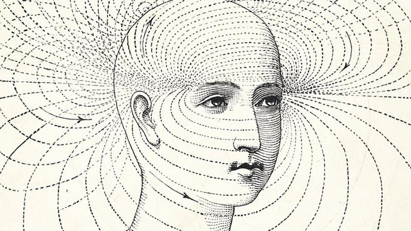 Inventions Continuous Portrait Full Album