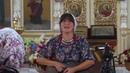 Павлины сл. В.Набокова, муз. С.Первакова. Группа Вербное Воскресенье
