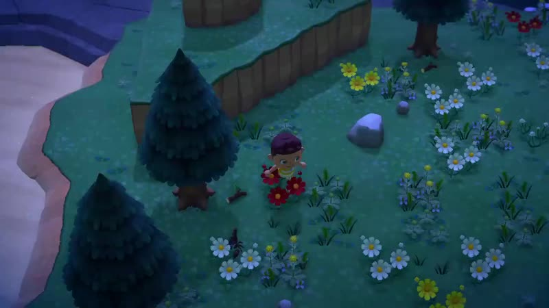 - AnimalCrossing - ACNH - NintendoSwitch httpst.co_Gm1AVFjV23 ( 720 X 1280 ).mp4