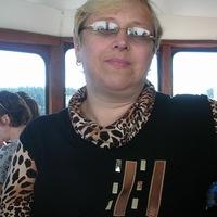 Фотография профиля Наталии Колесник ВКонтакте