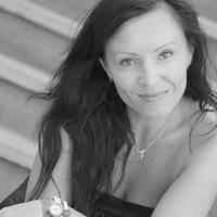 Ольга Никифорова