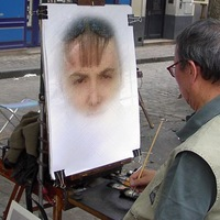 Васильев Александр