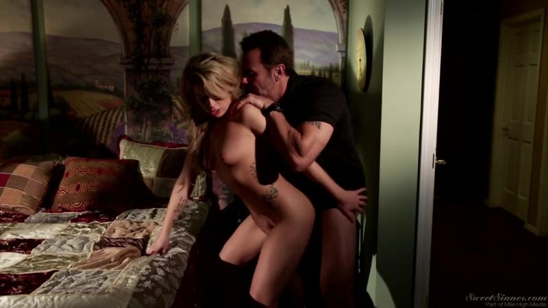 2. Мать Моей Девушки 9 Zoey Monroe HD 720, all sex,