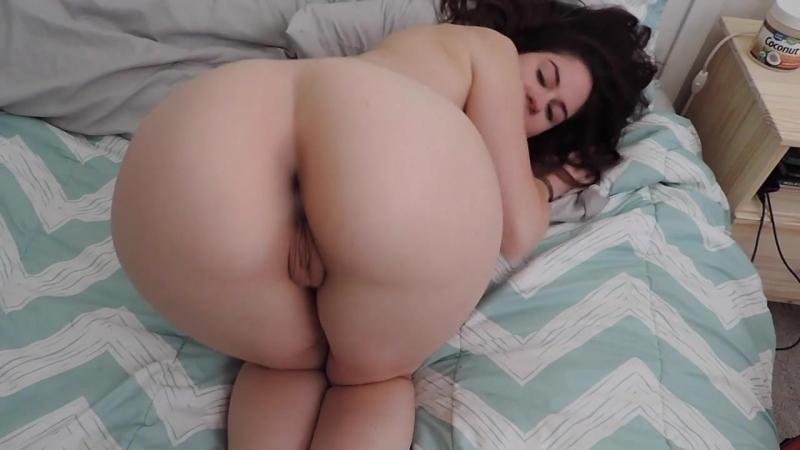 Ashley Alban Anal Virgin ( Natural Girls, Amateur, Teen, Blowjob, Doggystyle, Sex, Porno, Секс,