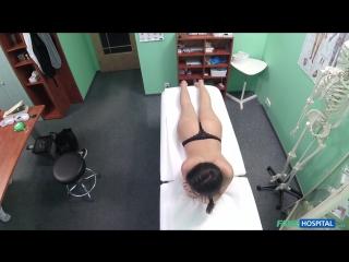 Anina Silk HD 720, all sex, hospital, doctor, new porn 2016