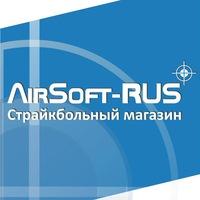 airsoft_rus