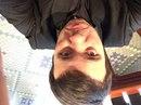 Личный фотоальбом Филиппа Вулаха