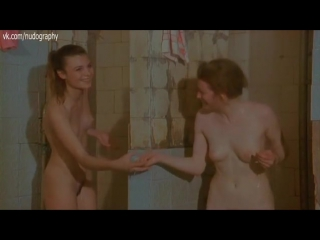 Евгения крюкова видео секс