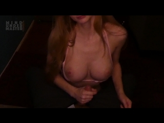 Nadya Nabakova [ ПОРНО, new Porn, HD 1080 Strippers, Tit Sucking nipple Fetish, Submissive Sluts, Titty Fuck, Blow
