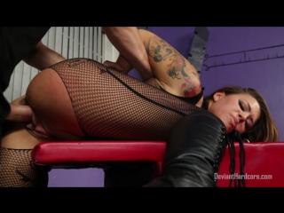 Eva Angelina squirting