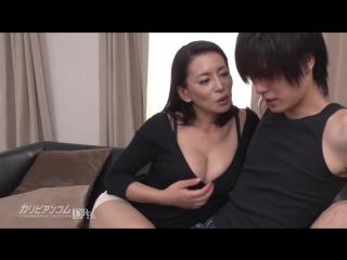 нравится бисексуалы в подворотне порно это очень