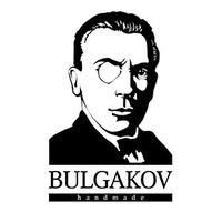 bulgakov_handmade