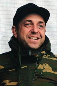 Роман Докукин