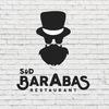 BarAbas на Загородных Нягань
