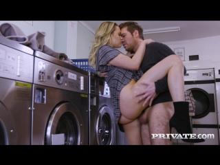 Porn biqle 'Brady Bunch'