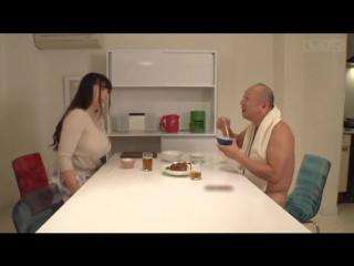 Tsukada Shiori, Wakatsuki Mizuna, Izumi Nonoka, Yura Chitose   PornMir Японское порно вк Japan Porno vk