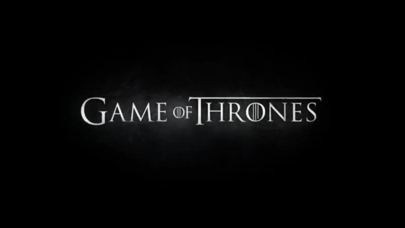 Game of Streamers
