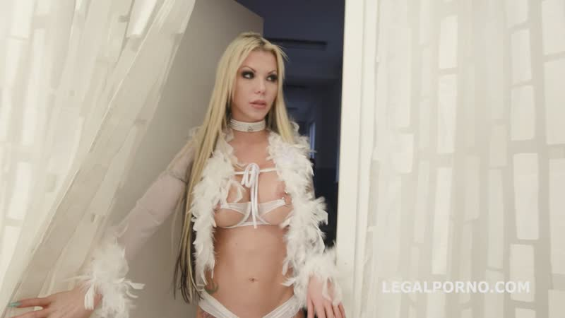 Barbie Sins Porn Mir, ПОРНО ВК, new Porn vk, HD 1080, Interracial, Big tits, DAP, Gape, TAP, Anal,
